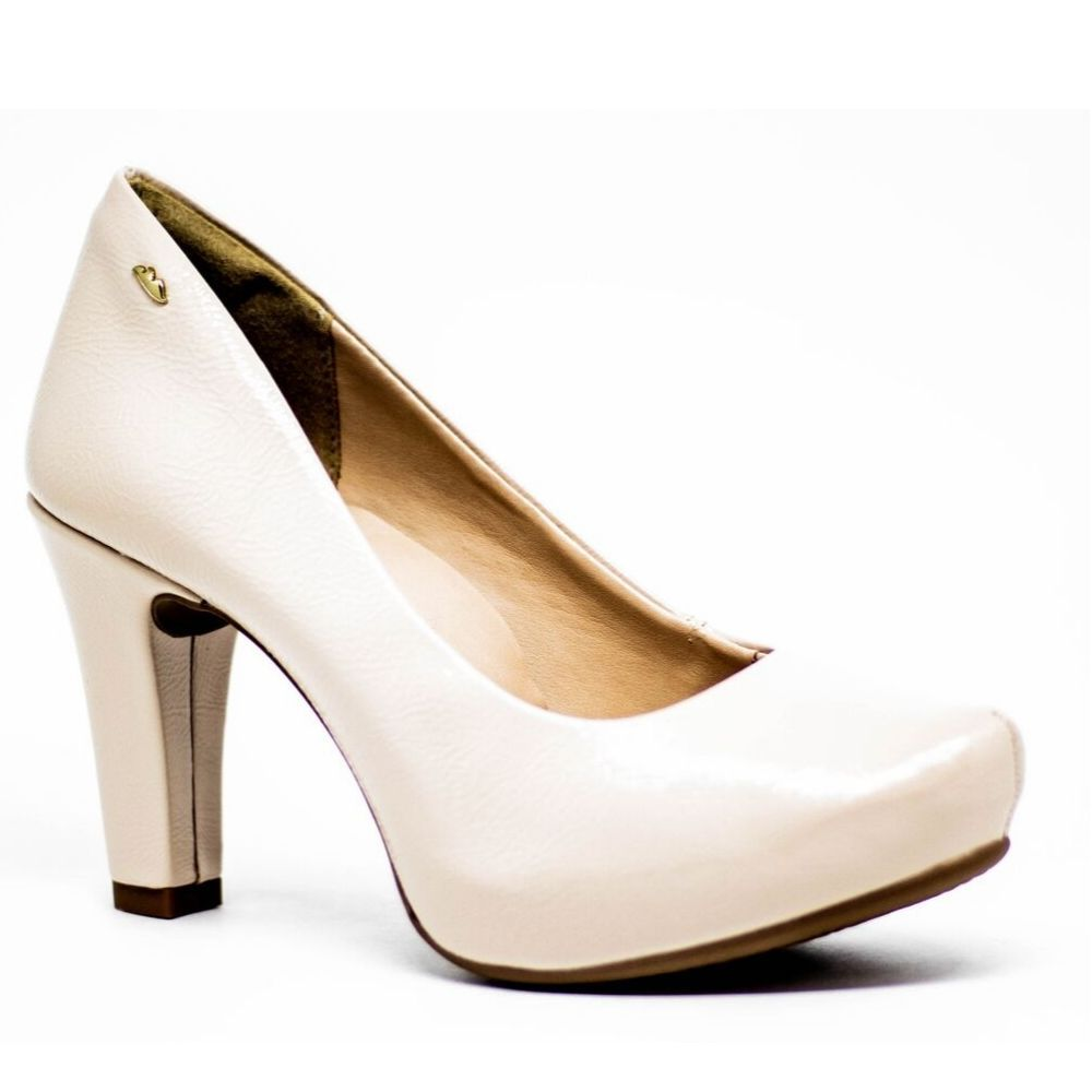 Sapato Dakota meia pata  ref G1561