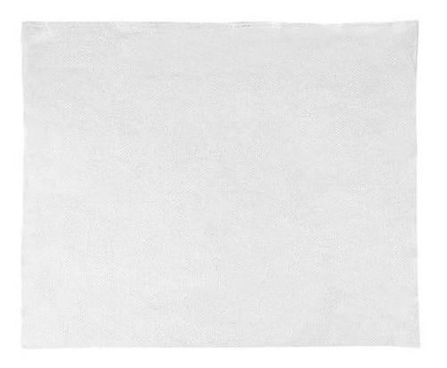3 x PACOTES DE TOALHA COMPRIMIDA COM 50 UNIDADES - IMPORTADA - GIANINI'S