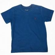 Camiseta Kids Diversas Cores