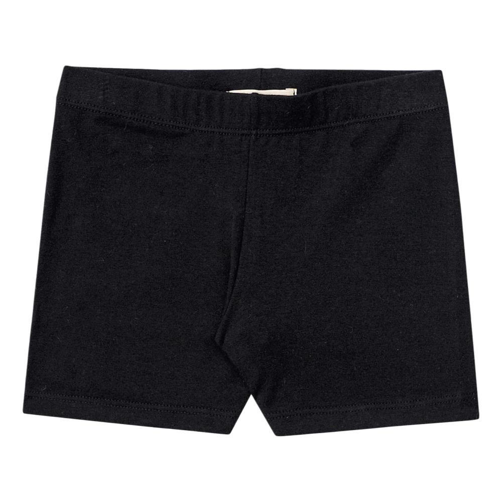 Shorts em Cotton