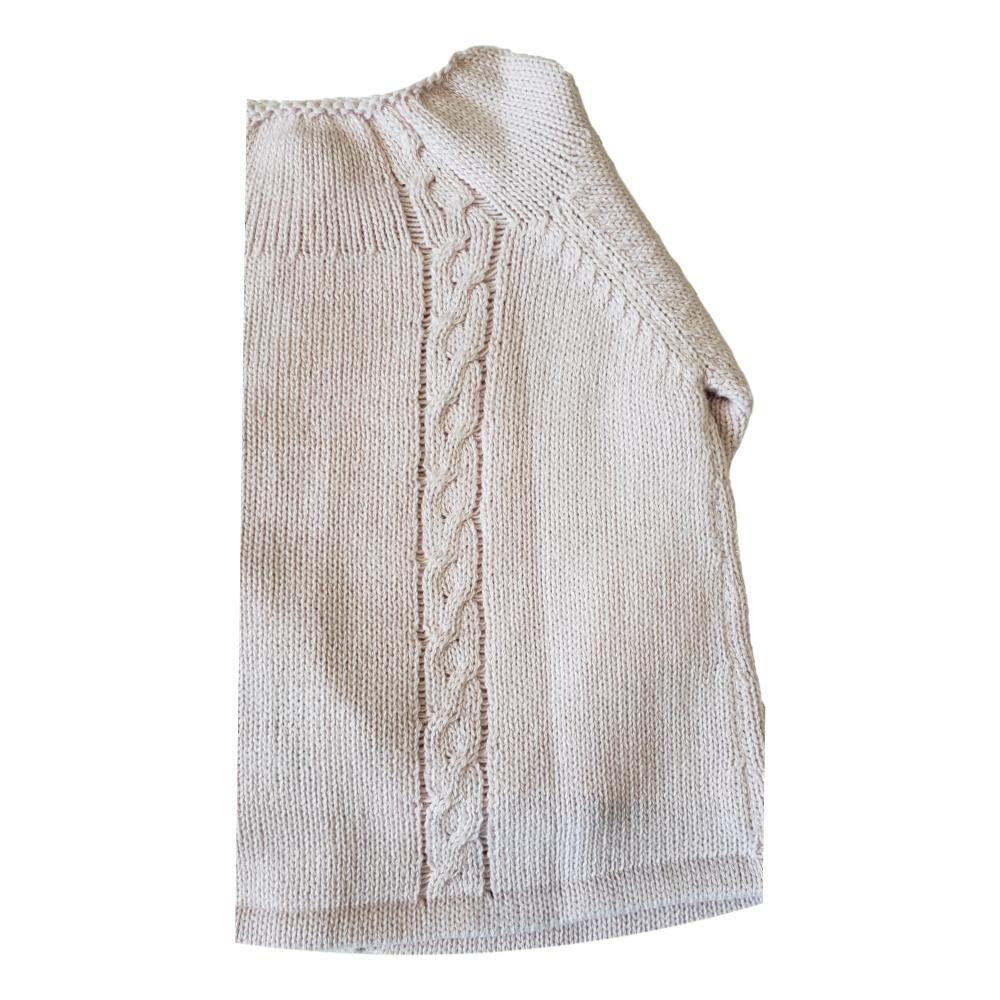 Suéter Parma