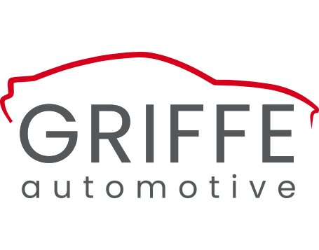 Griffe Automotive