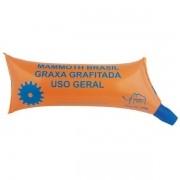 Graxa Grafitada Especial - 250g