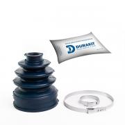 Kit Coifa homocinética Cobalt Spin Lado Cambio (Coifa Trilobal) - Durakit