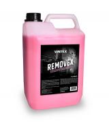 Removex 5L - Vintex