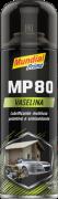 VASELINA SPRAY MP80 250ML - MUNDIAL PRIME