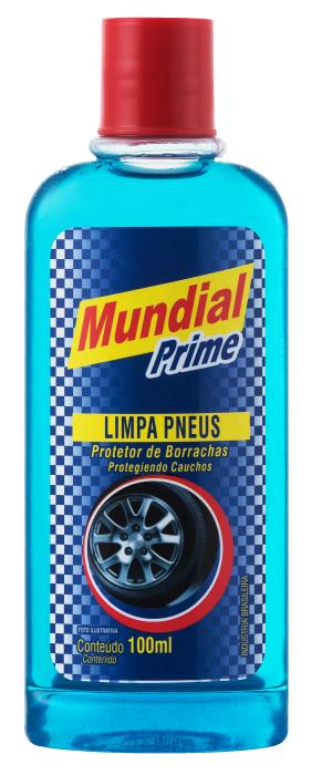 Kit Limpeza Automotiva
