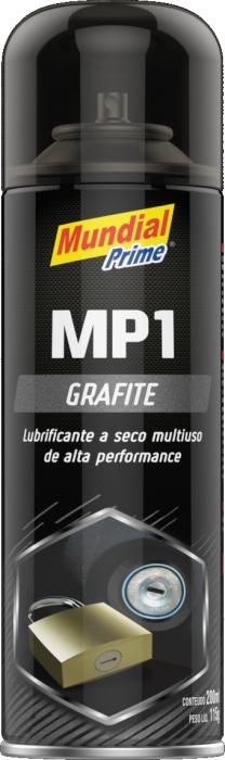 Kit Manutenção Spray