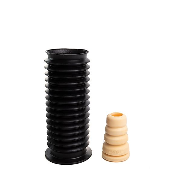 Kit Reparo Amortecedor Dianteiro GM Cobalt Spin Sonic Parcial 1 Lado - Durakit
