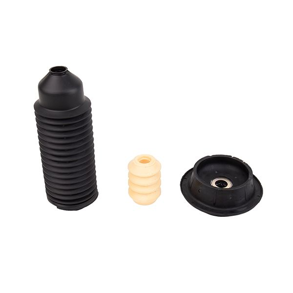 Kit Reparo Amortecedor Dianteiro Volkswagen Gol G4 Parati G4 Saveiro G4  Completo 1 Lado - Durakit