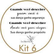 Kit 6