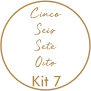 Kit 7