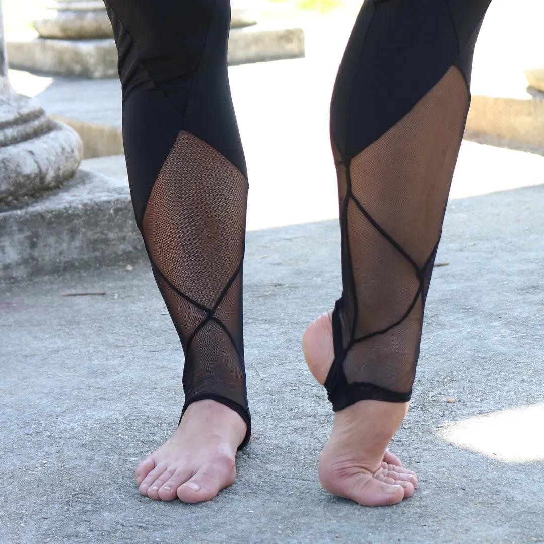 Legging Malka