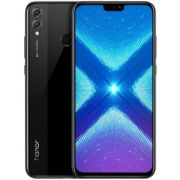 Celular Huawei Honor 8X 64gb