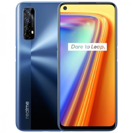 Celular Realme 7 128gb - Azul