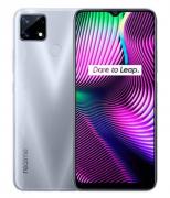 Celular Realme 7i 64gb - Prata