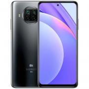 Celular Xiaomi Mi 10T Lite 128gb - Cinza