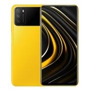 Celular Xiaomi Poco M3 128gb - Amarelo