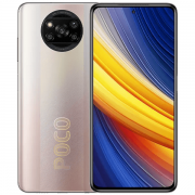 Celular Xiaomi Poco X3 Pro 128gb  - Bronze