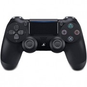 Controle PS4 Dualshock 4