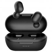 Fone de Ouvido Bluetooth Haylou GT1 Pro TWS