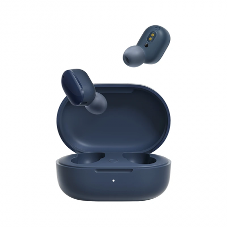 Fone de Ouvido Xiaomi Redmi AirDots 3 - Azul