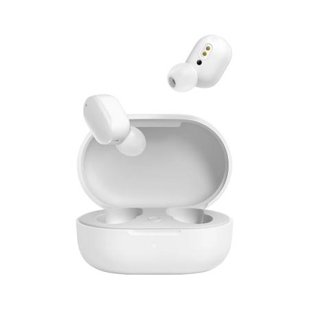 Fone de Ouvido Xiaomi Redmi AirDots 3 - Branco