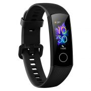 Pulseira Smart Huawei Honor Band 5