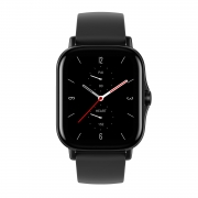 Smartwatch Xiaomi Amazfit GTS 2 - Preto