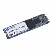 SSD Kingston A400 M.2. 120GB