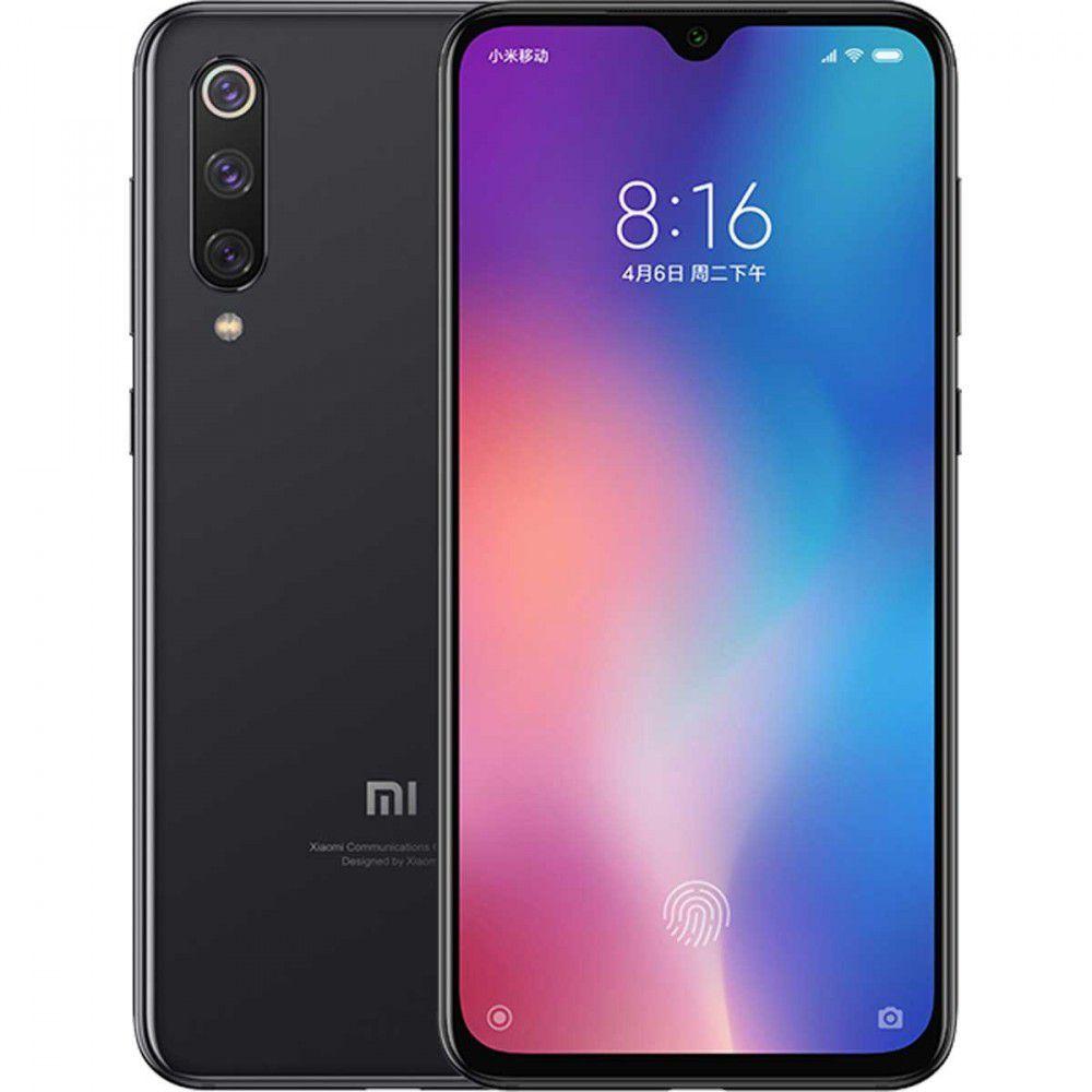 Celular Xiaomi Mi 9 SE 64gb