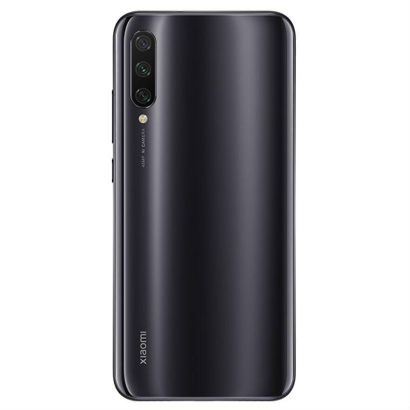 Celular Xiaomi Mi A3 128gb