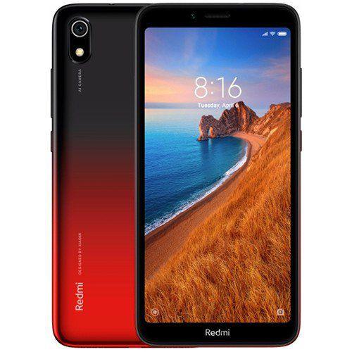 Celular Xiaomi Redmi 7A 32gb