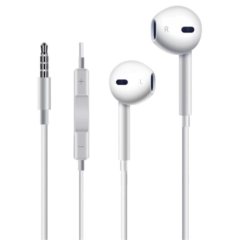 Fone de Ouvido Auricular Kimaster K505