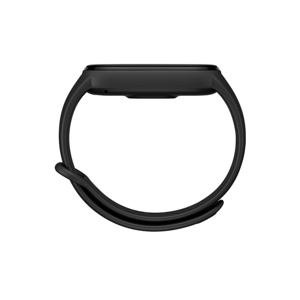 Pulseira Smart Xiaomi Mi Band 5