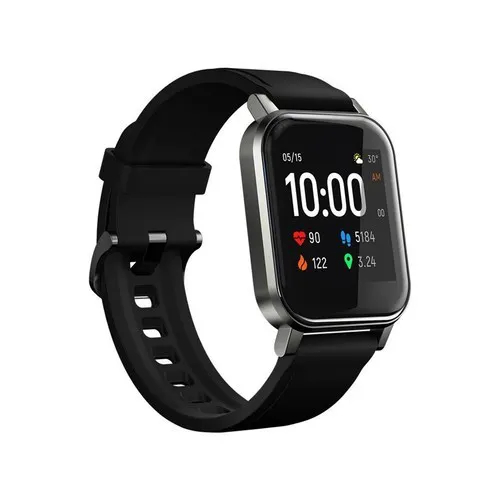 Smartwatch Haylou Smart 2