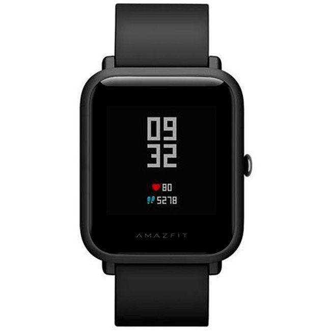 Smartwatch Xiaomi Amazfit Bip Lite