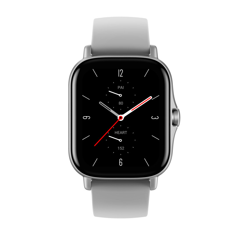 Smartwatch Xiaomi Amazfit GTS 2 - Cinza