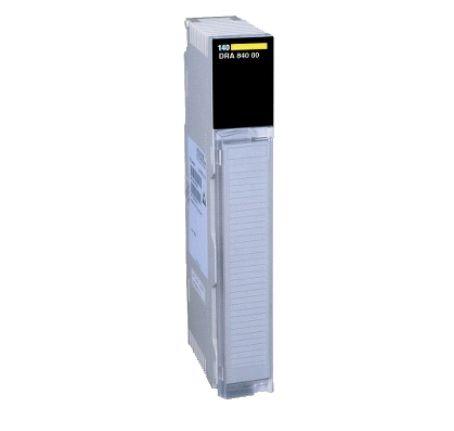 140CPS11100 - MODULO QUANTUM FONTE 110220 VCA 3A