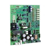 VX5G48C66Y - PLACA INTERFACE POTENCIA PARA ATS48C66Y
