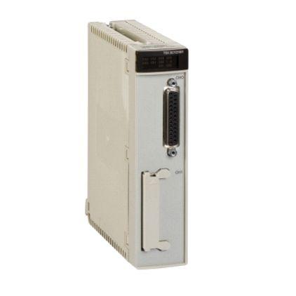 TSXSCY21601 - MODULO COMUNIC PREMIUM MBUS 1 CANAL RS48