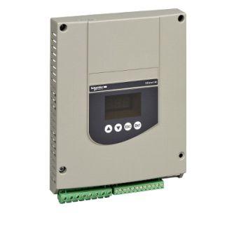 VX4G481 - PLACA DE CONTROLE PARA PARA ATS48 Q/Y