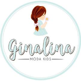 Ginalina Moda Kids