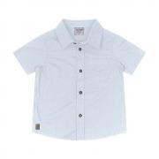 Camisa Infantil Verão - Rovitex Kids