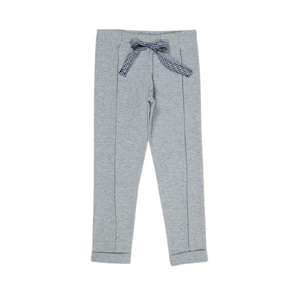 Legging Infantil Montaria - Costão Mini