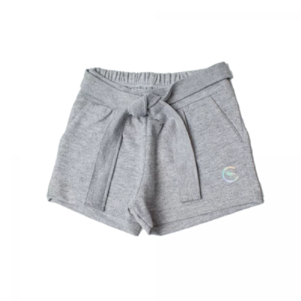 Short Infantil Basico - Costão Mini