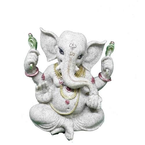 Lord Ganesha 13 Cm