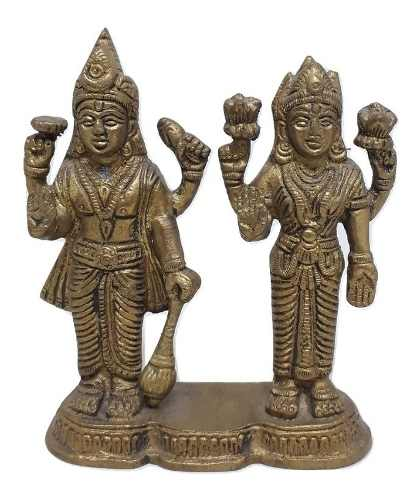 Shiva E Parvati Casal Cósmico