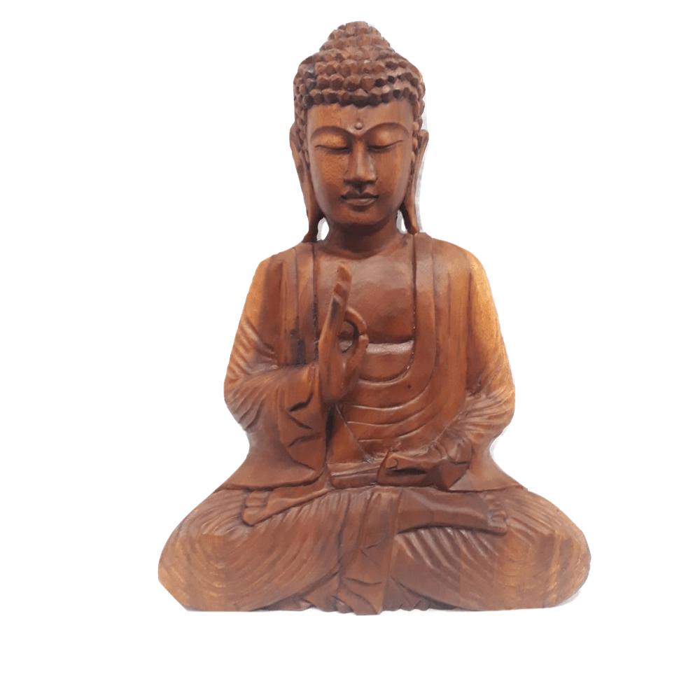 Buda Vitarka 40 cm