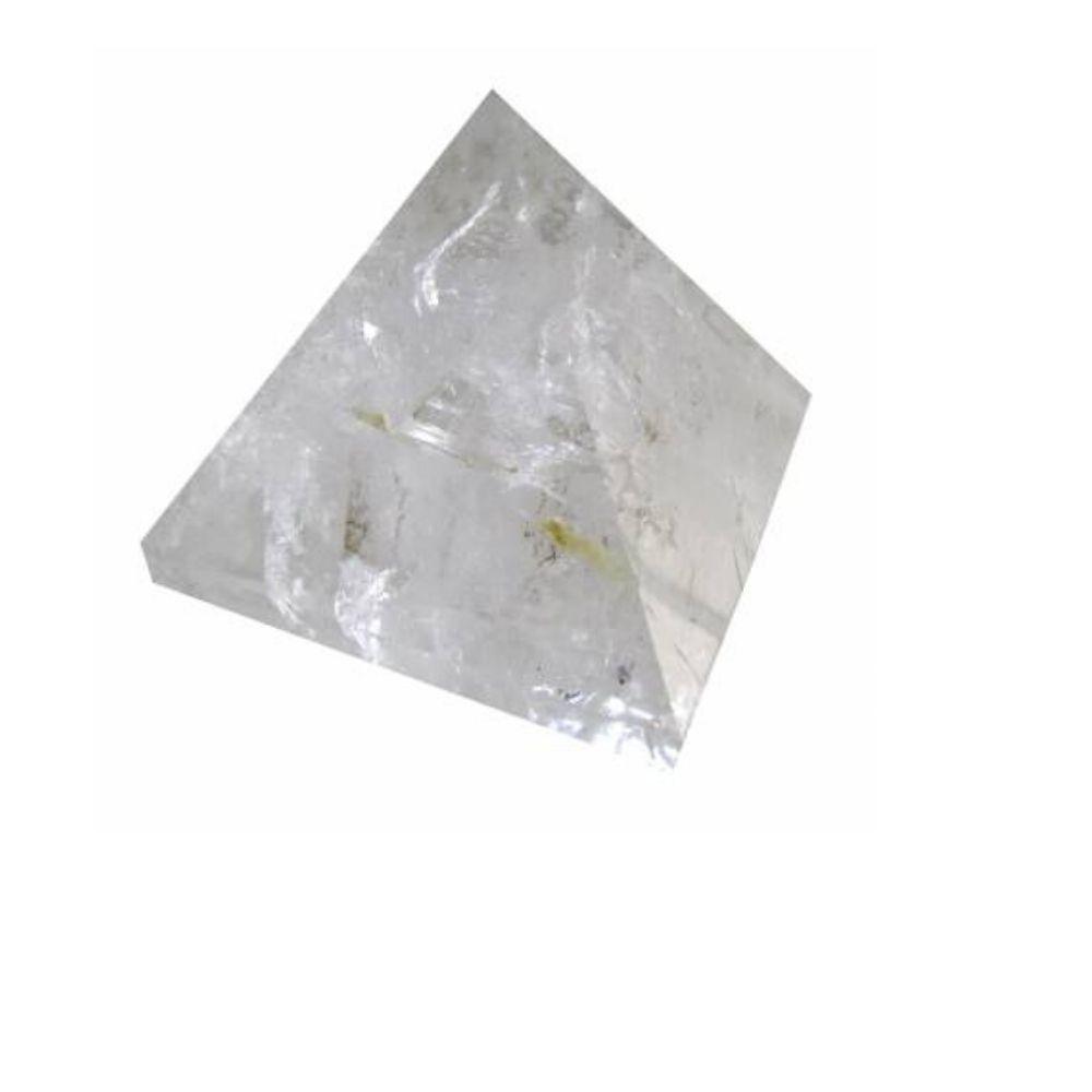Cristal Piramide